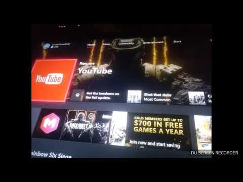How To Play Online Without Xbox Live Gold For Free Any