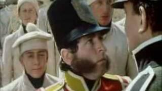 Harper Humour IX - Sharpe's Regiment