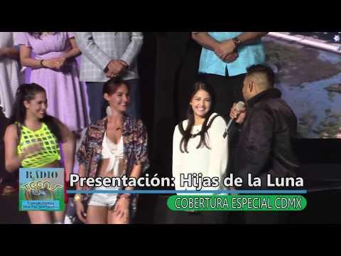 Llévame - Espinoza Paz ft. Miguel Martinez y Jonathan Becerra || Radio Teens Puebla