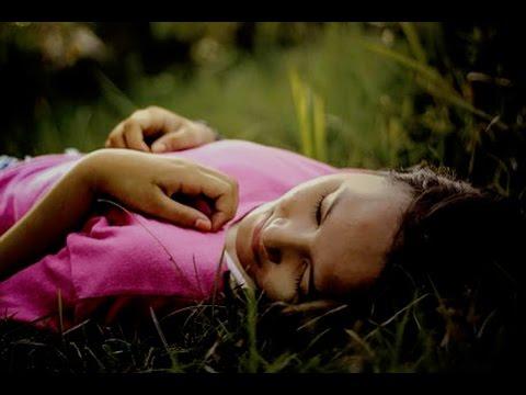 Musicothérapie Pour le Sommeil ~ Musique de Relaxation Pour Dormir Profondément ~ 4 Heures