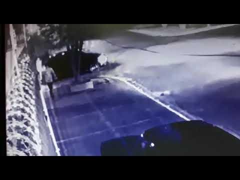 MIDIANEWS - Criminosos rendem família e roubam carro em VG