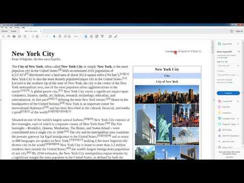 perfect-pdf-10-premium---modifing-document-structure