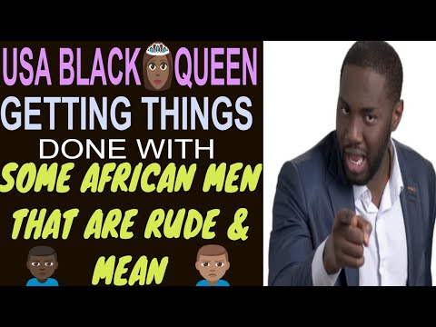 USCIS TIPS & EXPERIENCE | IMMIGRATION | USCIS INTERVIEW | DATING AFRICAN MEN from YouTube · Duration:  17 minutes 7 seconds