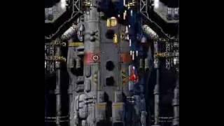 Demon Star: Secret Missions 2 (PART1) levels 1-3