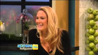 bar refaeli talks about being on maxim cover photo shoot