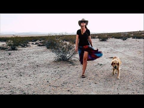 ruffin'-it-–-episode-26:-surviving-the-desert