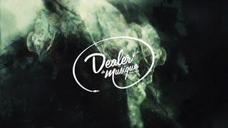 Wielki - Empire (Joris Delacroix Remix)