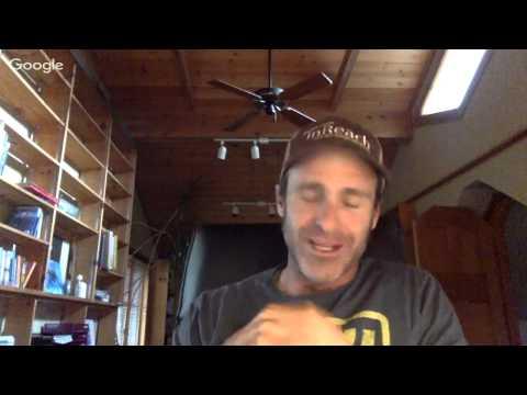 Red Bull X-Alps | Feat. Kelly Starrett & Gavin McClurg | MobilityWOD