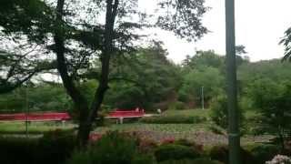 岩槻城は、武蔵国埼玉郡岩槻にあった城である。江戸時代には岩付とも書...