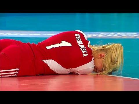 स्पोर्ट्स की दुनिया के सबसे खूबसूरत पल     Most Beautiful and Respect Moments in Sports