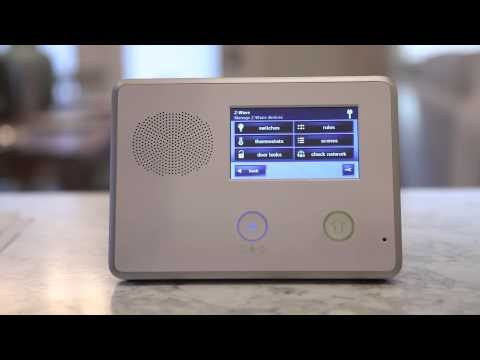 Creating and Using Rules: TYM Homes 2GIG Home Security