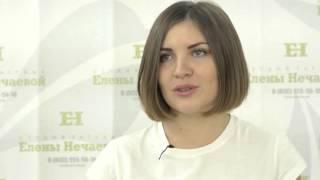 Мастер студии татуажа в Краснодаре - Анна Куцеволова(, 2015-12-13T22:12:02.000Z)