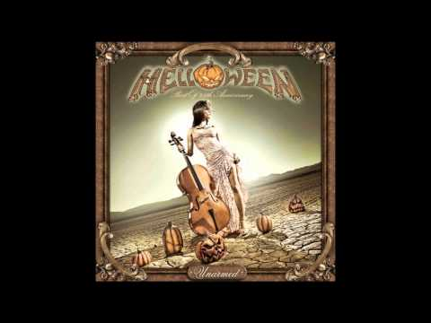 Waiting for the thunder (Helloween) - Symphonic version