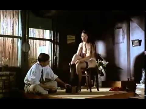 ▶  Cyclo( Xích Lô)    phim từng bị cấm chiếu tại Việt Nam