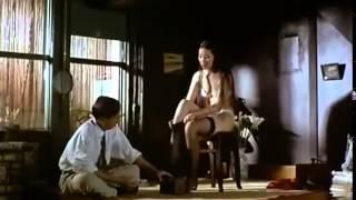phim việt 18 + -  Gái xinh đi xích lô làm gái