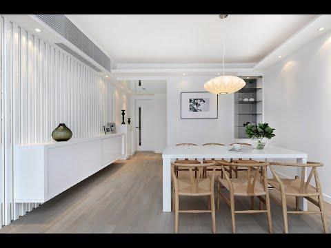 Bel Air Residence - COMODO Interior Design