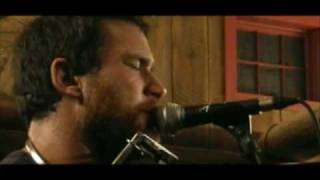 Watch Chuck Ragan Symmetry video