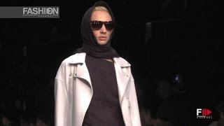 Video MANNEQUINS JAPON Japan Fashion Week 2015 by Fashion Channel download MP3, 3GP, MP4, WEBM, AVI, FLV Agustus 2018