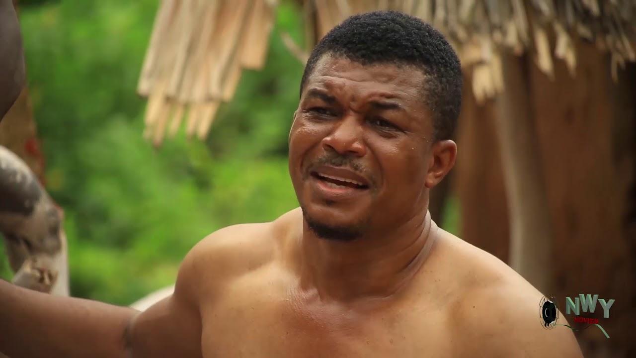 Download House of Slaves Season 1 - 2018 Latest Nigerian Nollywood Movie |Full HD