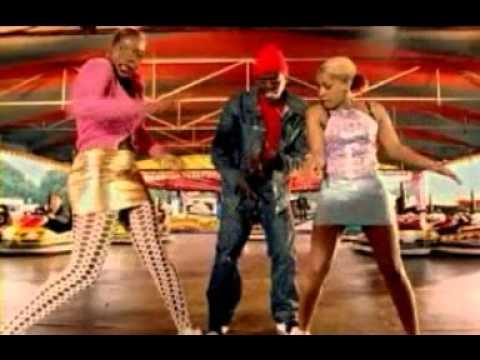 Bentley Rhythm Ace - how di do dat
