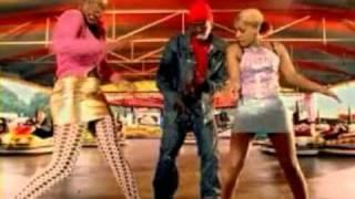 Bentley Rhythm Ace How Di Do Dat