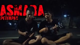 Download ASMARA - SETIA BAND||cover kentrung dobetz ft togox