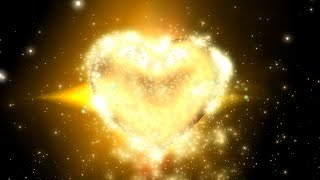 888 hz | Heart of Abundance and Prosperity | Connection with Universal Love