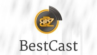 BestCast #11: Sony Honami, HUAWEI-Event, BlackBerry R10, Asha 501 und neues Nexus 7 | BestBoyZ