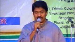 An Evergreen Malayalam Song