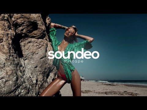 Sensual Music | Best of Deep House, Vocal House, Tropical House | Soundeo Mixtape 054