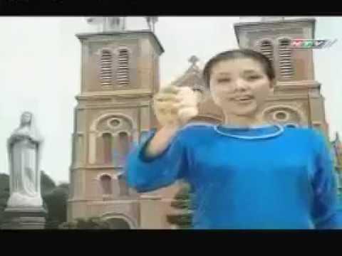 Sữa uống lên men Yakult – Vì sức khỏe của bạn (Quảng cáo 2008)
