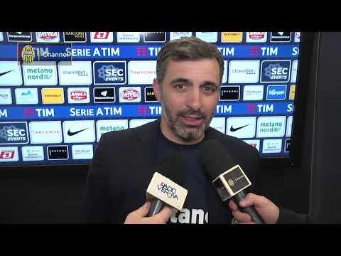 10 marzo 2018 - Fabio Pecchia