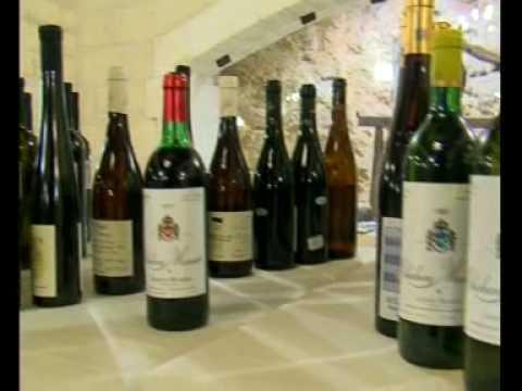 Luca Gargano ci parla di Velier e Rum
