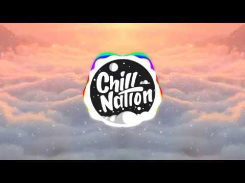 R3hab & Felix Snow - Care (ft. Madi)