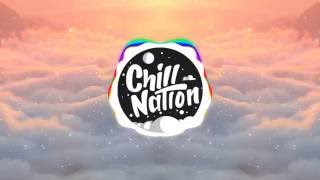 R3hab & Felix Snow - Care (ft. Madi)