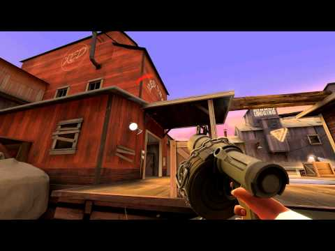 What if the Pyro Update was treated like Half-Life 3? from YouTube · Duration:  7 minutes 1 seconds