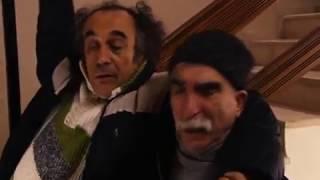 Usman Aga'nın Sarhoşla İmtihanı | 109. Bölüm