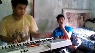 Video pop manado so bicara sandiri download MP3, 3GP, MP4, WEBM, AVI, FLV Maret 2018