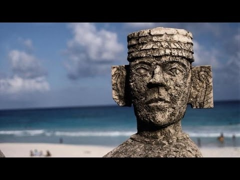 Mayan Civilization Uncovered Documentary 2017