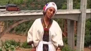 YOUTUBE Yezena Negash  Gojjam mpeg1video22
