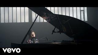 Laurie Darmon - L'Envie d'Écrire (live acoustique)