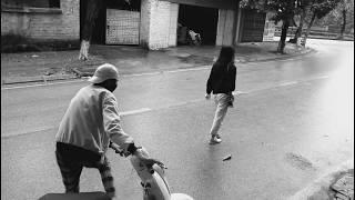 Cướp cũng phải nhìn người mà cướp | Chanh TV