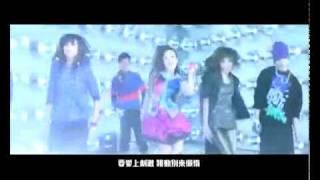 江 若 琳  - S h o w  Y o u