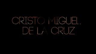 Cristo Miguel De La Cruz - La Maja de Goya