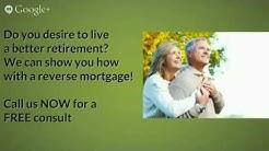 Reverse Mortgage in Miami | 888-760-1433  | Reverse Mortgage Miami