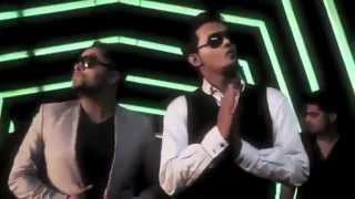 Yo Yo Honey Singh chal jhooti HD