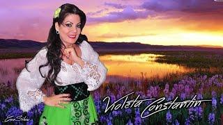 Violeta Constantin - Sa-ti dau foc, sa te aprind LIVE 17.01.2016