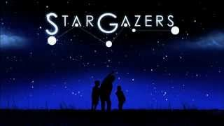 Star Gazers 1435 Sept 1 -7, 2014 5 min version