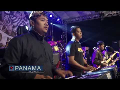 Download Lagu tasya rosmala tanda cinta - om adella mp3