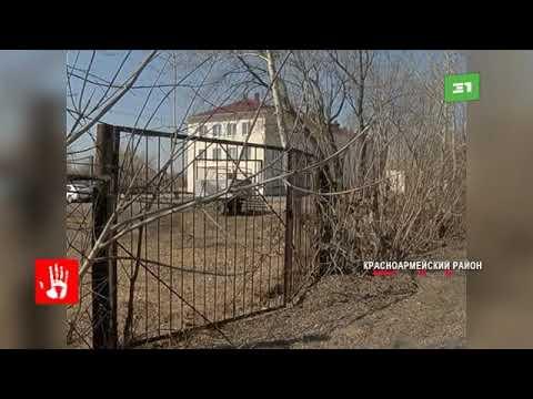 Челябинской областной суд отправил в СИЗО «дядю Сережу», которого подозревают в массовых изнасилован